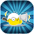 Happy Chick Emu vip file APK for Gaming PC/PS3/PS4 Smart TV