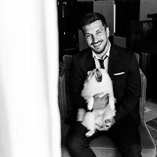 Свадебный фотограф Жанна Албегова (Albezhanna). Фотография от 20.05.2019