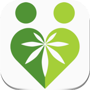 420 friendly dating app High there the #1 cannabis social networking app with millions of downloads meet like-minded 420 enthusiasts spark up the conversation get connected today.