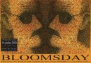 Photo: 7th Bloomsday Santa Maria - RS (Brasil) 2000