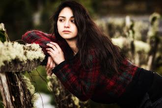 Photo: #MAKAPfotosmontt | #fotosmont - #Portrait - #Retrato -