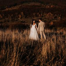Wedding photographer Marcin Sosnicki (sosnicki). Photo of 23.01.2019