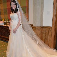 Wedding photographer Lenny Rosen (LennyRosen). Photo of 01.05.2016