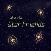 Star Friends