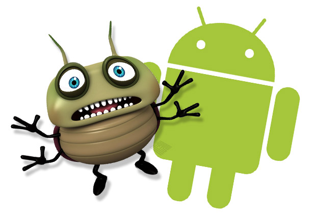 Android-logo-with-Virus-Bug.jpg