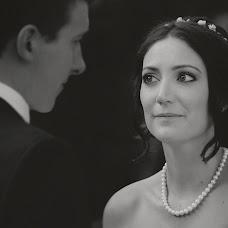 Wedding photographer JoAnne Dunn (dunn). Photo of 29.05.2015