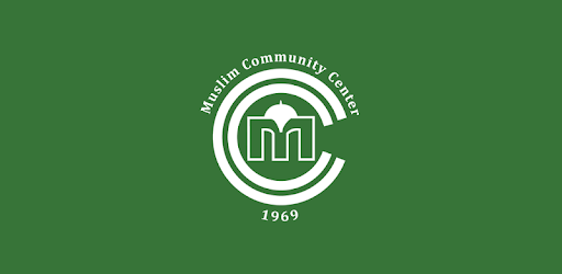 Muslim Community Center - Apps on Google Play