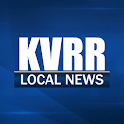 KVRR icon