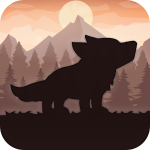 Alpha Wolf for PC and MAC
