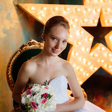 Wedding photographer Marek Petkevich (Petkevich). Photo of 22.10.2015