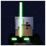 Lightsaber mod for MCPE Icon