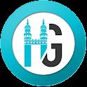 Hyderabad Guide icon