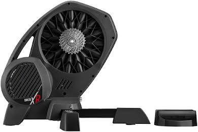 Elite SRL Direto XR Direct Drive Smart Trainer - Electronic Resistance, Adjustable alternate image 1