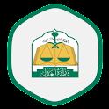 MOJ - EMPLOYEE icon