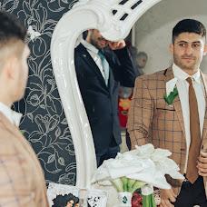 Wedding photographer Sergey Trashakhov (SergeiTrashakhov). Photo of 28.12.2016
