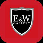 E&W Gallery