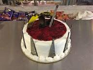 Cake Cafe photo 19