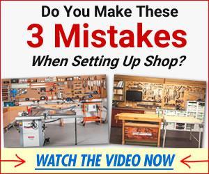 C:\Users\Eugene\Desktop\UltimateSmallShop\Affiliate Materials\banners\uss2-300x250.jpg