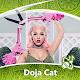 Doja Cat Songs Offline (Best Music) Download for PC Windows 10/8/7
