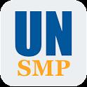 Tryout UN UNBK SMP