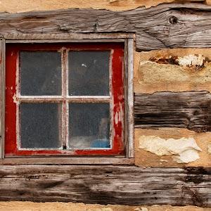 red window.jpg