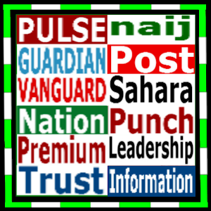 Nigerian Newspapers Gratis