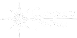 Compass Pointe Apartments Homepage