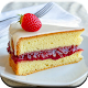 Sponge Cake Recipes for PC-Windows 7,8,10 and Mac