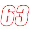 63-Drew Holdren