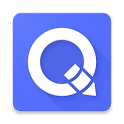 QuickEdit Text Editor Pro icon