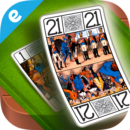 Exoty Tarot : Compétitions à 3, 4 ou 5 joueurs