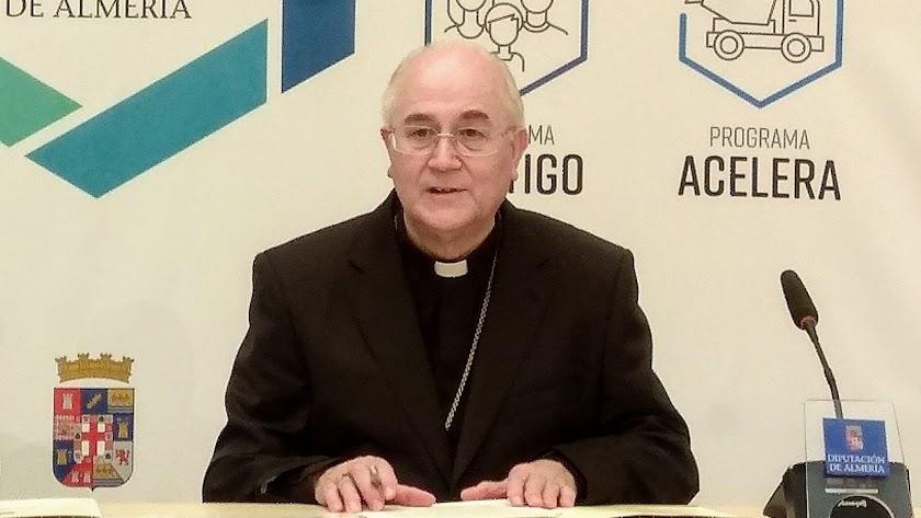 González Montes