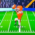 Touchdown Glory 2020 icon