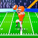 Touchdown Glory 2020 - Androidアプリ