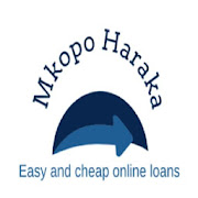 Mkopo Haraka (Easy and Cheap Loans) app analytics