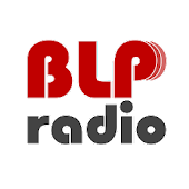 BLP Radio Player