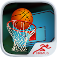 Free Shots .. file APK for Gaming PC/PS3/PS4 Smart TV