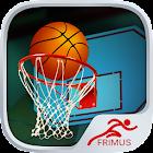 Free Shots 3D icon