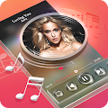 Free Music for YouTube Music - Music Player download