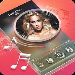 Free Music for YouTube Music - Pemutar Musik