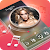 Free Music for YouTube Music - Music Player file APK for Gaming PC/PS3/PS4 Smart TV