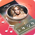 Free Music for YouTube Music - Music Player