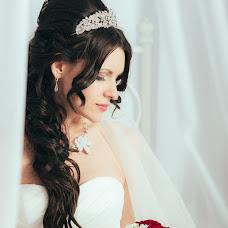 Wedding photographer Svetlana Mazitova (Mazitova). Photo of 23.02.2015