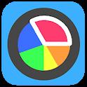 생활 계획표 - 일정 관리 icon