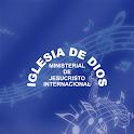 Himnario IDMJI Coros e Himnos icon