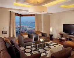 Swissotel Bosphorus