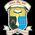 Little Angels School Parent's App