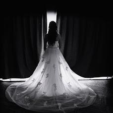 Wedding photographer Anna Shotnikova (anna789). Photo of 09.08.2018