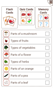 How to install Montessori Botany Cards 1.1 1.1 mod apk for pc