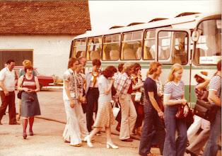 Photo: Transtours hoitaa matkalaiset takaisin Odessaan